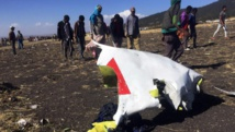 List of countries banning Boeing 737 MAX 8 grows after Ethiopia crash