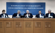 Top EU court: Islamic guardianship system grants child limited rights