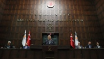 Turkey votes in local elections seen as major test for Erdogan