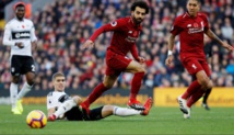 Liverpool hoping for repeat of last season as they face Porto