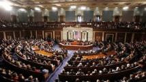 US Democrats set April 23 deadline to receive Trump's tax returns