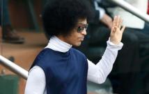 Memoir of late US pop superstar Prince due in October