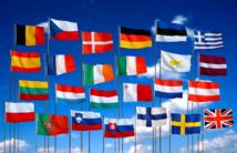 EU: Russia is reviving Ukraine conflict with passport decree