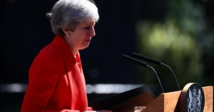This Week in Brexit: May finally resigns, leaving deal in limbo