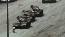 Thirty years later, Tiananmen Square survivors seek truth, change