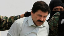 Witness against 'El Chapo' sentenced to 15 years for drug trafficking