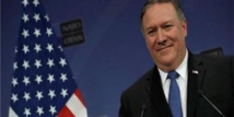 Pompeo: US ready to talk to Iran 'with no preconditions'