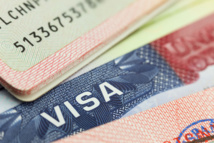 US now requiring social media information for visa applications