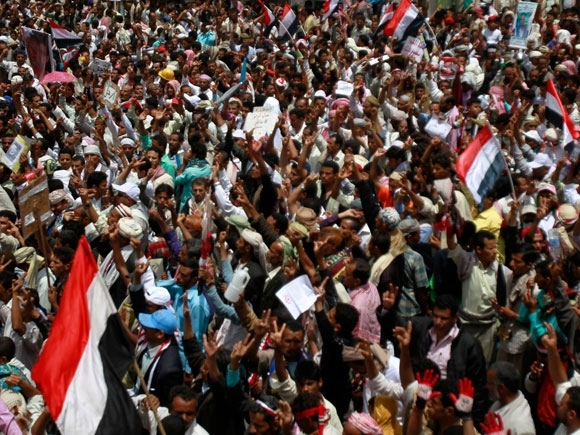Security Council to put new focus on Yemen crisis