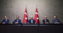 Battle for Istanbul: Will Erdogan's party let opposition win again?