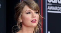 Taylor Swift puts Katy Perry beef to rest in new Pride anthem video