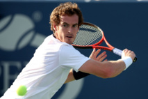 Murray pairs up with Serena Williams in Wimbledon mixed doubles