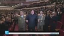 North Korea accuses freed Australian student of espionage