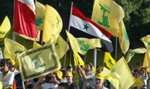 Lebanon's Hezbollah slams US sanctions on its officials