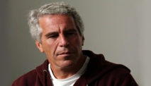 Epstein gave millions to Harvard and others; is that cash tainted?