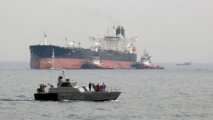 US asks Germany to take part in maritime security mission in Gulf