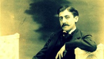Previously unpublished Proust stories to appear in October