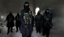 UN expert: France should bring back jihadists facing hanging in Iraq