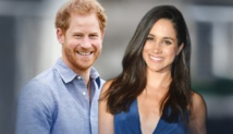 Wax replicas of Harry, Meghan to be split up at Madame Tussauds