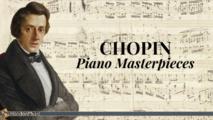 Chopin music festival kicks off in Warsaw