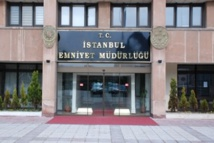 Refugee group: Istanbul could deport unregistered Syrians by Saturday