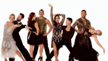 'Dancing With the Stars': See who's who in the wild, weird 2019 cast