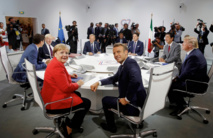 Trump buoyed by 'truly successful' G7, gears up for hosting 2020