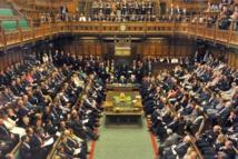 Scottish court considers blocking British parliament suspension