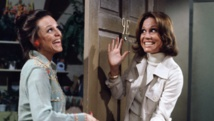 With Rhoda Morgenstern, Valerie Harper made the sidekick a star