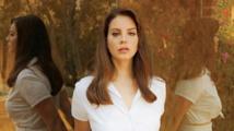 Lana Del Rey slams NPR critic Ann Powers' review of new album