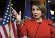 Pelosi orders formal impeachment inquiry against Trump
