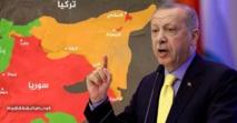 Russia-Turkey talks on Syria: Region faces 'critical days'
