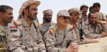 Yemen's defence minister survives deadly attack