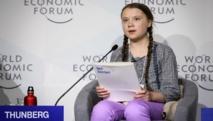 Greta Thunberg declines Nordic environment prize