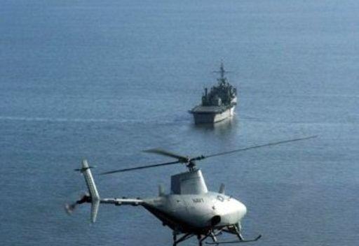 NATO air strikes in Libya killed 60 civilians: report