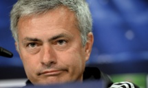Tottenham appoint Mourinho as new manager