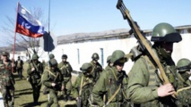 Russia raises concerns after Turkey suggests resuming Syria offensive