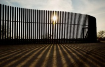 New acting Homeland Security head insists border wall will be built