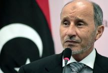 Libya warns violence could delay elections