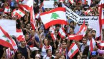Lebanese president postpones consultations to name new prime minister