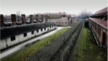 Italian cartoonist under fire for sketch comparing EU to Auschwitz