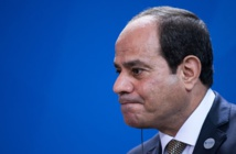 Al-Sissi's cabinet reshuffle brings back Egypt's information ministry