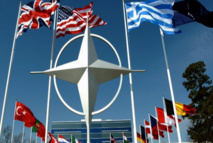 NATO chief: Europe's security cannot rely on French nuclear weapons