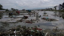 Death toll from flooding in Indonesia rises to 53