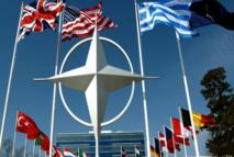 NATO, US-led coalition suspend Iraqi forces training after US strike