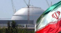 Iran's government to stop honouring nuclear deal