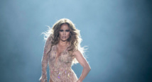 'Hustlers' inspiration sues Jennifer Lopez's company for 40m dollars