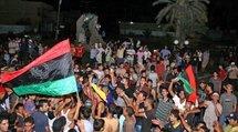 330,000 voters register so far for June Libya poll