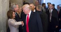 Senate to take charge of Trump impeachment process