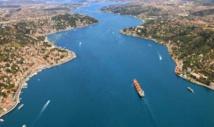 South Korea to send anti-piracy naval forces to Strait of Hormuz